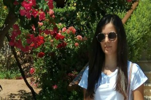 """Εξαφάνιση 19χρονης στο Κορωπί: Δραματική έκκληση του αδερφού της - """"Αν είναι με κάποιον..."""""""