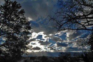 Βελτιωμένος ο καιρός σήμερα: Πού αναμένονται βροχές;