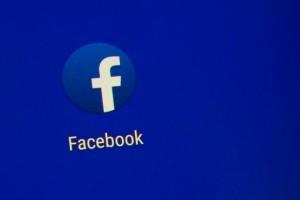 Σάλος με το Facebook: Κυκλοφόρησε ακατάλληλη φωτογραφία