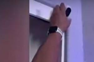 Αυτός ο πατέρας έβαλε κρυφή κάμερα στο δωμάτιο της κόρης του - Αυτό που αντίκρισε τον έκανε έξαλλο