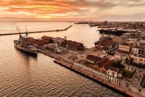 Φεστιβάλ Κινηματογράφου Θεσσαλονίκης: Αποκλειστικά μόνο στο διαδίκτυο λόγω κορωνοϊού
