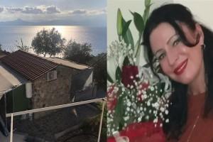 Διπλό φονικό στο Λουτράκι: Νέα στοιχεία στο φως από την Αγγελική Νικολούλη (video)