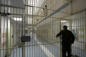 Αιφνιδιαστικός έλεγχος σε κελιά στις φυλακές Δομοκού - Τι εντοπίστηκε