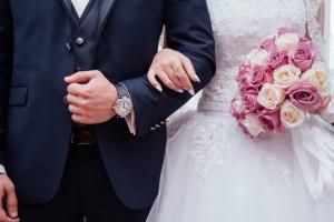 Ο παντρεμένος ήταν και... τυχερός: Το ανέκδοτο της ημέρας 01/10