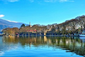 Έρχονται τοπικά lockdown σε Γιάννενα και Καστοριά