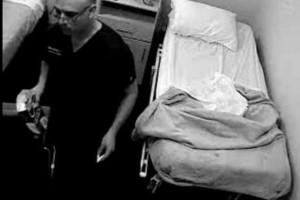 50χρονος γιατρός ασελγούσε σε κοιμισμένες ασθενείς - Έλεγε ότι τις θεράπευε με το... πeος του (Video)