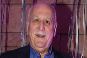 Μήνας κόλαση για τον Γιώργο Παπαδάκη: Το χτύπημα ήταν σκληρό