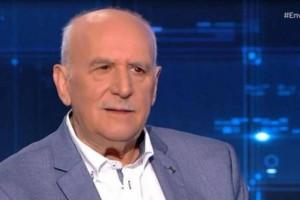 Διήμερα κόλαση για τον Γιώργο Παπαδάκη - Ο αναπάντεχος χωρισμός φέρνει την τραγωδία