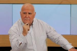 """""""Έμφραγμα"""" για τον Γιώργο Παπαδάκη: Τα πρωινά νέα ήταν άκρως δυσάρεστα!"""