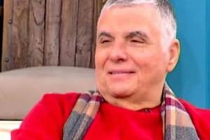"""ΒΟΜΒΑ μεγατόνων από τον Γιώργο Τράγκα για την Ελλάδα: """"Έφτασε η ώρα μηδέν - Από ώρα σε ώρα θα...""""!"""