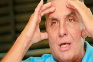 """ΒΟΜΒΑ από τον Τράγκα: """"Εγκαταλείπω τα εγκόσμια""""!!!"""