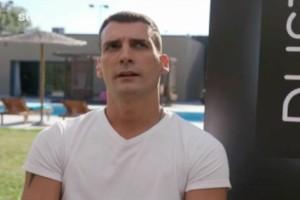 Ρεσιτάλ… αμμορφωσιάς στο GNTM: Οι παίκτες δε γνωρίζουν κορυφαίους ηθοποιούς