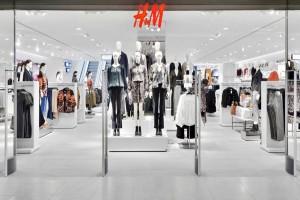 Το φόρεμα από τα H&M που έχει γίνει ανάρπαστο - Κοστίζει μόνο 19.99€