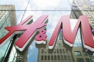 «Βόμβα» στα H&M - Η απόφαση που έφερε χαμό στην αγορά