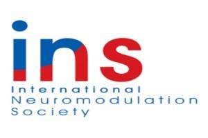 International Neuromodulation Society : «Έξυπνη» νίκη κατά του χρόνιου πόνου