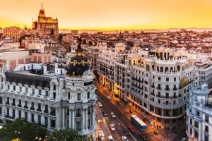 Συναγερμός στην Ισπανία: Ένα βήμα πριν την κατάσταση έκτακτης ανάγκης - Συνεδριάζει το υπουργικό συμβούλιο