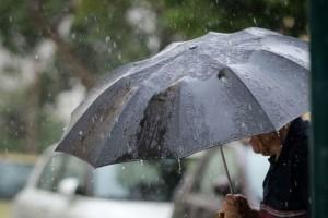 Άστατος ο καιρός σήμερα: Που θα σημειωθούν βροχές και καταιγίδες