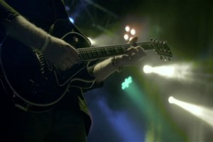 Θρήνος: Πέθανε θρυλικός κιθαρίστας