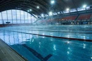 Κορωνοϊός - Ιωάννινα: Βρέθηκε κρούσμα σε κολυμβητήριο - Μεγάλη ανησυχία στην περιοχή