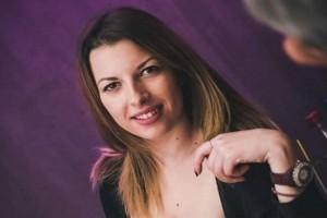"""Αμαλιάδα: To τελευταίο """"αντίο"""" στην 23χρονη φοιτήτρια"""
