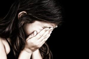 11χρονη αφαίρεσε την ζωή της όταν έμαθε ότι επέστρεψε ο χειρότερος εφιάλτης της