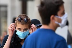 Σε απόσταση αναπνοής οι Σέρρες από το lockdown: Νέα κρούσματα σε γηροκομείο - Τα έκτακτα μέτρα του Δήμου