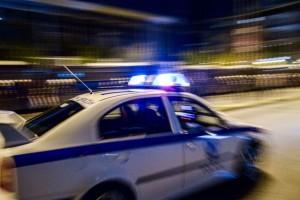 """Κορωνοϊός: """"Μπαράζ"""" παραβάσεων για μετακίνηση και μη χρήση μάσκας - Σχεδόν 50.000 έλεγχοι"""