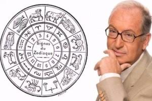 Μαύρο Σαββατοκύριακο γι' αυτά τα 2 ζώδια: Αστρολογικές προβλέψεις από τον Κώστα Λεφάκη!