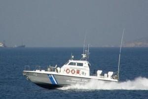 Συναγερμός στο Αιγαίο: Εθεάθη ακυβέρνητο πλοίο με σημαία της Τουρκίας