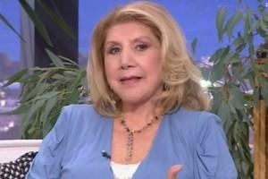 «Μέχρι την Τετάρτη προσοχή για αυτά τα ζώδια» - Αστρολογικές προβλέψεις από τη Λίτσα Πατέρα (Video)