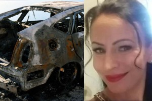 Έγκλημα στο Λουτράκι: Η διαφυγή του βασικού υπόπτου, οι απειλές και το έγκλημα πάθους