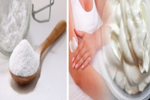 H σκόνη αυτή είναι ισχυρότερη από τη μαγειρική σόδα - Απομακρύνει κάθε πόνο και θεραπεύει όλο το σώμα!