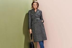 "Marks & Spencer: ""Λίγο ακόμα... autumn flair"" - Συλλογή Φθινόπωρo / Χειμώνας '20"