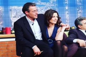«Κάγκελο» όλοι με την Φαίη Μαυραγάνη: «Η διάλυση της σχέσης με τον Νίκο Μάνεση…»