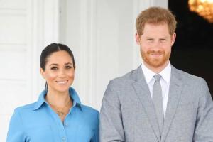 Έκτακτη ανακοίνωση από Μέγκαν Μαρκλ-Πρίγκιπα Χάρι - «Πάγωσαν» το Buckingham