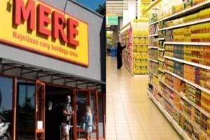 Ποιος Σκλαβενίτης; Έρχεται στην Ελλάδα το ρωσικό σούπερ μάρκετ «Mere» – Αναζητά προσωπικό