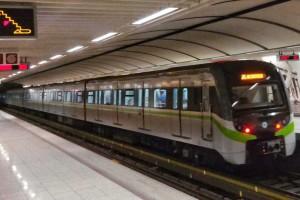 Μετρό: Έρχεται η γραμμή 4 που θα αλλάξει για πάντα το κέντρο της Αθήνας