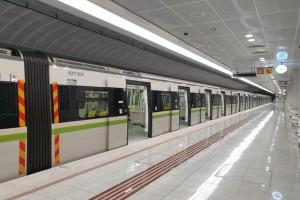 Μετρό Γραμμή 4: Αυτές θα είναι οι νέες στάσεις - Πως θα συνδέονται οι γραμμές