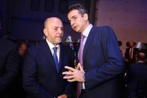 «Φρένο» για τον κόσμο στα γήπεδα: Για αυτό το λόγο πήρε την απόφαση ο Κυριάκος Μητσοτάκης