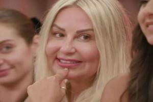 "The Bachelor: Πανικός με την ""38χρονη"" Έλενα Μπάση - Έδειξε την ταυτότητά της και είναι..."