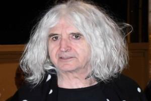 """""""Σατανιστής ο Καρβέλας..."""": Ανατριχιαστικές αποκαλύψεις από την πρώην του"""