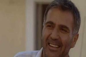 """""""Δε θεωρώ ότι οι λόγοι του θανάτου ήταν σεξουαλικοί"""" -  Αποκάλυψη για τη δολοφονία του Νίκου Σεργιανόπουλου"""
