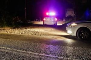 Οικογενειακή τραγωδία στη Δράμα: Σκότωσε την μητέρα του μετά από καβγά!