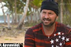 """Αγνώριστος σήμερα ο """"Μάνατζερ Ράγκμπι"""": Δείτε πως είναι σήμερα, 3 χρόνια μετά το Survivor 1!"""