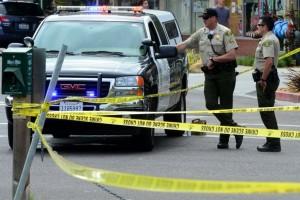 Σοκ: 38χρονος πατέρας δολοφόνησε τους τρεις γιούς του