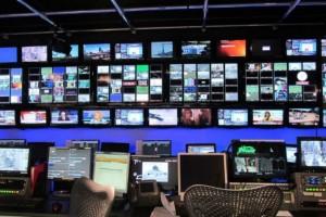 Σοκ στον κόσμο της ενημέρωσης: Πέθανε γνωστή Ελληνίδα δημοσιογράφος