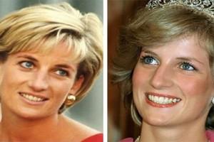 Ντοκουμέντο: Η φωτογραφία της πριγκίπισσας Νταϊάνα που δεν έπρεπε να δει το φως της δημοσιότητας