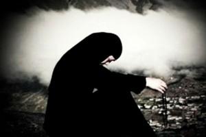 Σοκάρει η προφητεία της Γερόντισσας της Αττικής: «Να είστε έτοιμοι, έφτασε - Με πόνο σας λέω...»