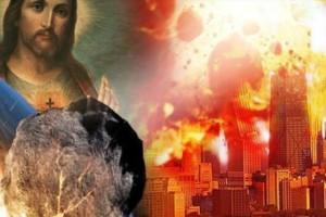 Προφητεία που θα σας ανατριχιάσει: «Ο πόλεμος αρχίζει! Μη φοβηθείτε, θα… »