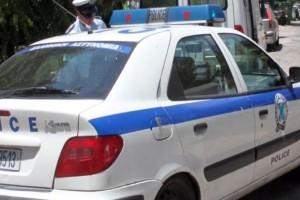 """Συμπλοκή Ρομά με πυροβολισμούς στο Αγρίνιο - Αναζητούν το γιο του """"πιστολέρο"""""""